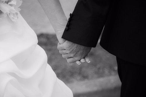 Photographe mariage - Patrick Barbier Photographe - photo 25