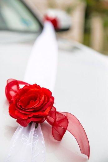 Photographe mariage - Patrick Barbier Photographe - photo 35
