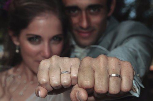 Photographe mariage - Patrick Barbier Photographe - photo 52