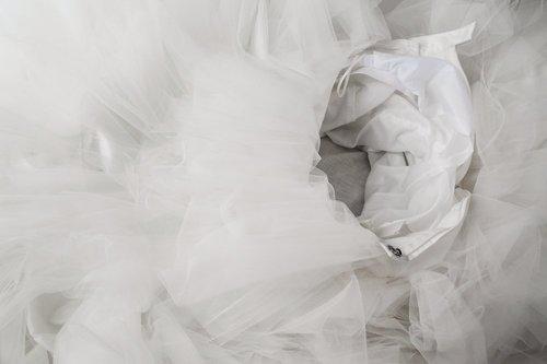 Photographe mariage - Patrick Barbier Photographe - photo 54