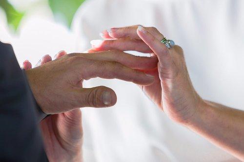 Photographe mariage - Patrick Barbier Photographe - photo 44