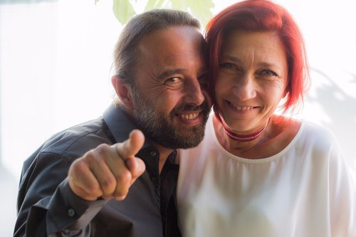 Photographe mariage - Patrick Barbier Photographe - photo 47