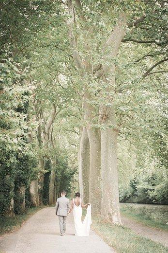 Photographe mariage - Fabrice Joubert Photographe - photo 41