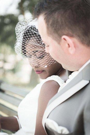 Photographe mariage - Fabrice Joubert Photographe - photo 38