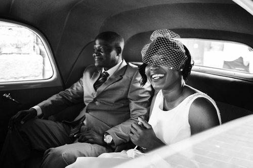 Photographe mariage - Fabrice Joubert Photographe - photo 18