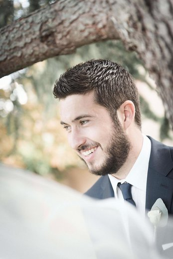 Photographe mariage - Fabrice Joubert Photographe - photo 37