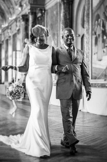 Photographe mariage - Fabrice Joubert Photographe - photo 20