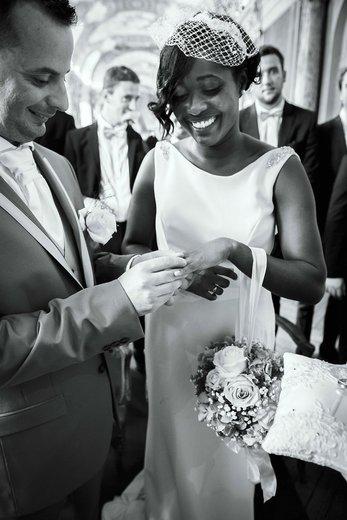Photographe mariage - Fabrice Joubert Photographe - photo 25