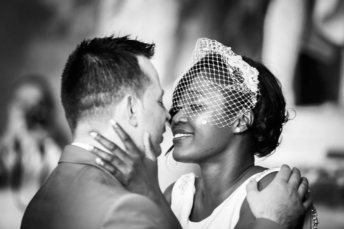 Photographe mariage - Fabrice Joubert Photographe - photo 21