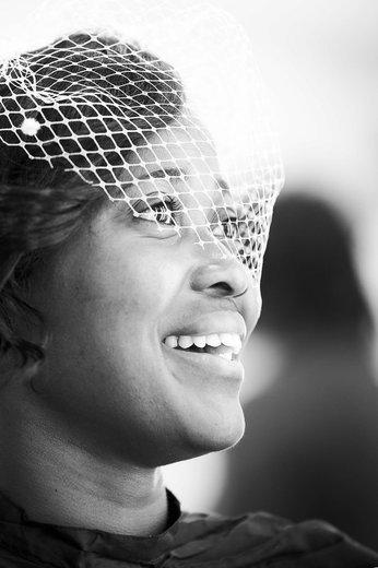 Photographe mariage - Fabrice Joubert Photographe - photo 11