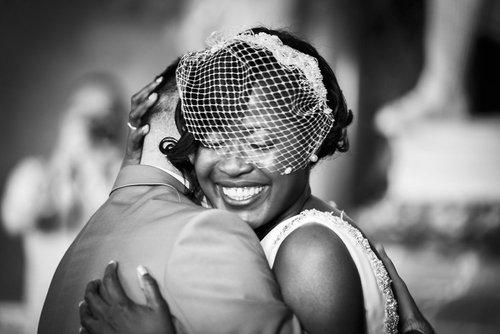 Photographe mariage - Fabrice Joubert Photographe - photo 22