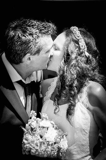 Photographe mariage - Fabrice Joubert Photographe - photo 30