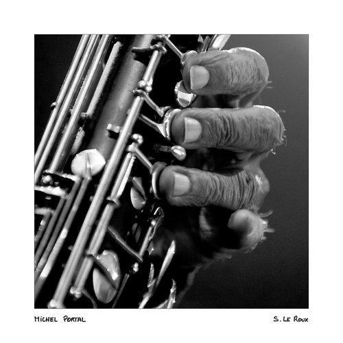 Photographe -       Sophie LE  ROUX  - photo 28