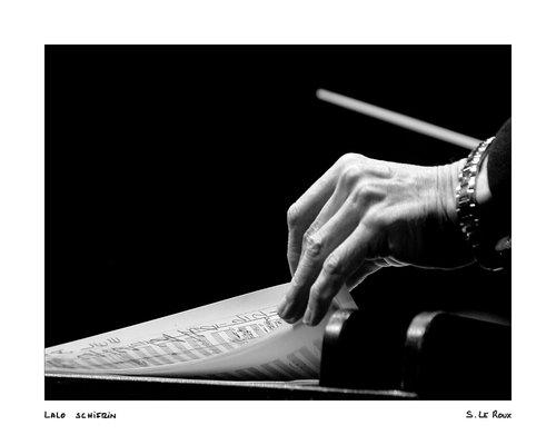Photographe -       Sophie LE  ROUX  - photo 20