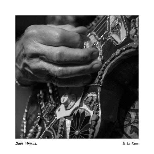 Photographe -       Sophie LE  ROUX  - photo 15