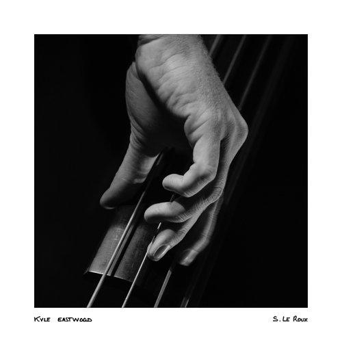 Photographe -       Sophie LE  ROUX  - photo 18