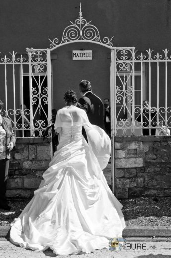 Photographe mariage - XD - PHOTOGRAPHE - photo 2