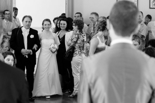 Photographe mariage - Steeve Constanty Photographe - photo 8