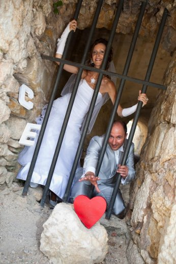 Photographe mariage - Steeve Constanty Photographe - photo 4