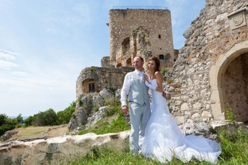 Photographe mariage - Steeve Constanty Photographe - photo 5