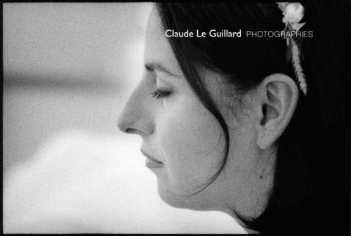 Photographe mariage - Le Guillard Claude - photo 24
