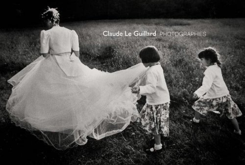 Photographe mariage - Le Guillard Claude - photo 25