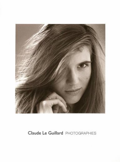 Photographe mariage - Le Guillard Claude - photo 58