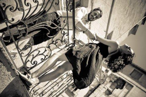 Photographe mariage - Florence Clot Photographies - photo 4