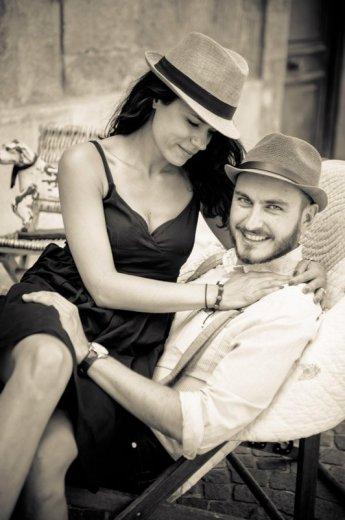 Photographe mariage - Florence Clot Photographies - photo 3