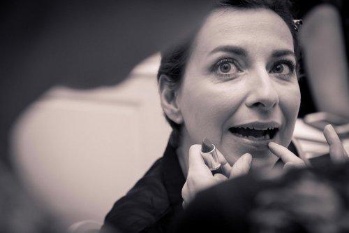 Photographe mariage - Florence Clot Photographies - photo 8