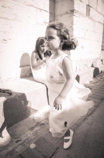 Photographe mariage - Florence Clot Photographies - photo 12