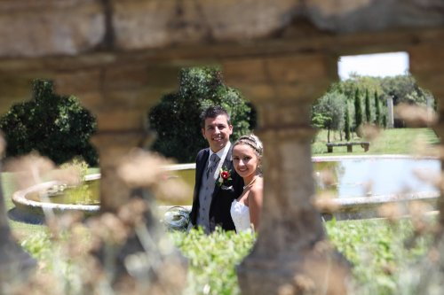 Photographe mariage - THIRON - photo 126
