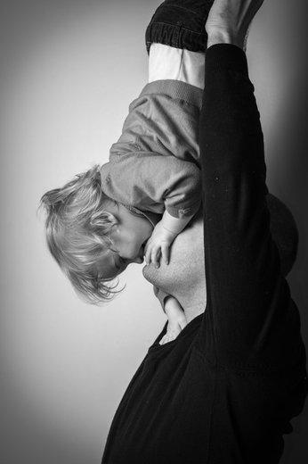 Photographe - Sylvain Bégué Photographie - photo 29