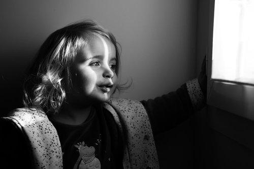 Photographe - Sylvain Bégué Photographie - photo 20