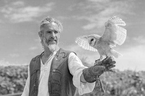 Photographe - Sylvain Bégué Photographie - photo 31