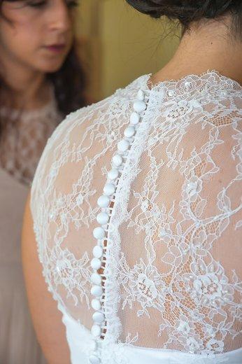 Photographe mariage - Gairaud jeanmichel Photographe - photo 28