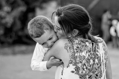 Photographe mariage - fouquet sylvain - photo 3