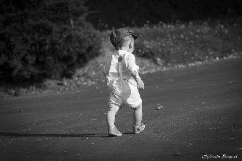 Photographe mariage - fouquet sylvain - photo 4