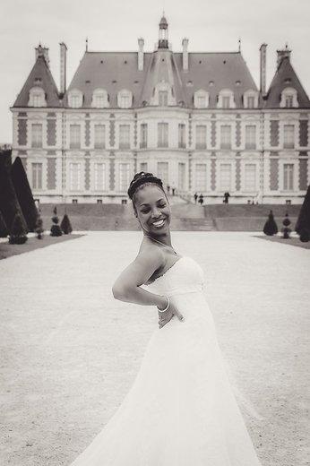 Photographe mariage - David Elisabeth - photo 7