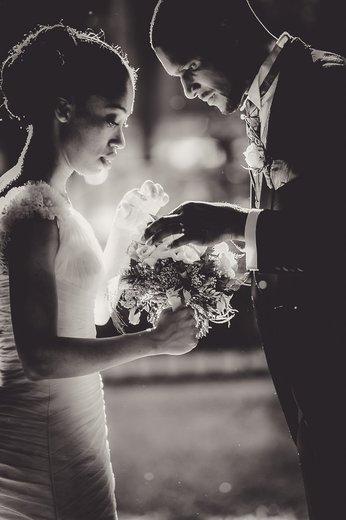 Photographe mariage - David Elisabeth - photo 12
