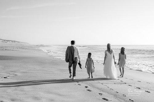 Photographe mariage - Rose Bougourd photographe - photo 52