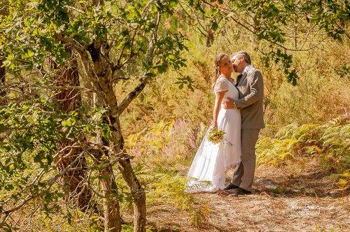 Photographe mariage - Rose Bougourd photographe - photo 47