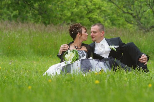 Photographe mariage - vincent cordier photo - photo 76