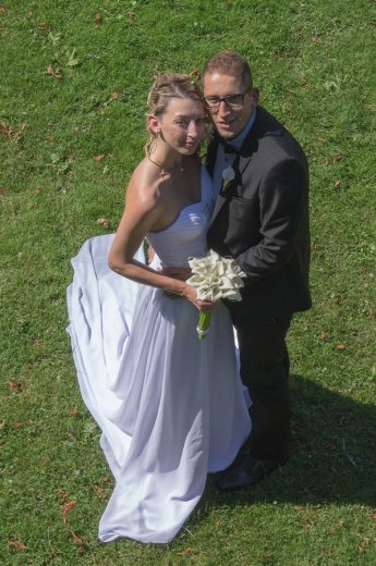 Photographe mariage - Jean-françois BRIMBOEUF-AMATE - photo 96