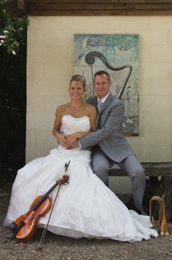 Photographe mariage - Jean-françois BRIMBOEUF-AMATE - photo 78