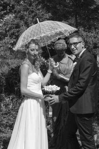Photographe mariage - Jean-françois BRIMBOEUF-AMATE - photo 91
