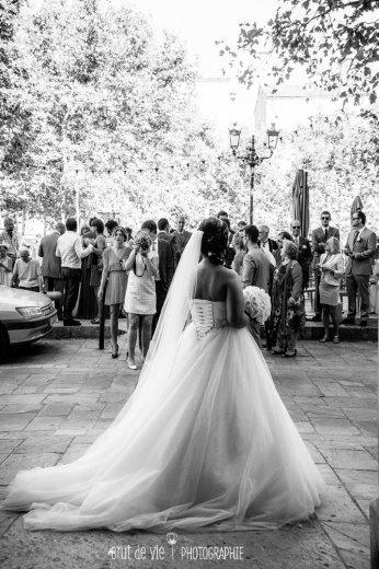 Photographe mariage - Brut de Vie Photographie - photo 29