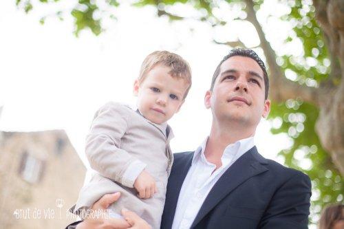 Photographe mariage - Brut de Vie Photographie - photo 78