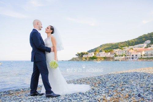 Photographe mariage - Brut de Vie Photographie - photo 5