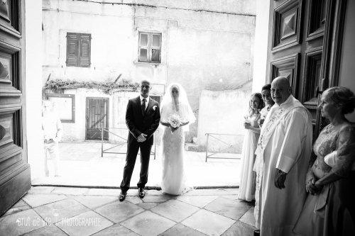 Photographe mariage - Brut de Vie Photographie - photo 1